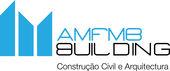 Amfmb – Building - Construção – Arquitetura